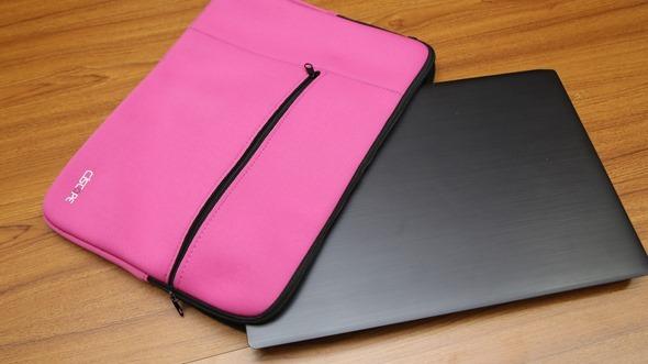 客製筆電/CJS SY-250 專為學生、上班族量身打造的最佳選擇 IMG_4701