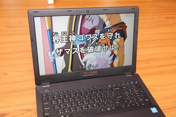 客製筆電/CJS SY-250 專為學生、上班族量身打造的最佳選擇 IMG_4715