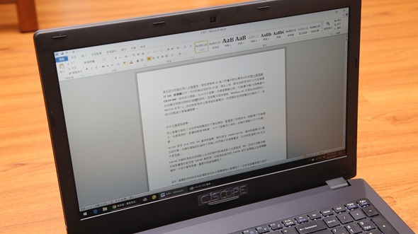 客製筆電/CJS SY-250 專為學生、上班族量身打造的最佳選擇 IMG_4724