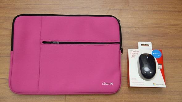 客製筆電/CJS SY-250 專為學生、上班族量身打造的最佳選擇 IMG_4727
