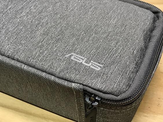 開箱/ZenPower Max 26,800mAh 可充筆電的超大容量行動電源 IMG_4853