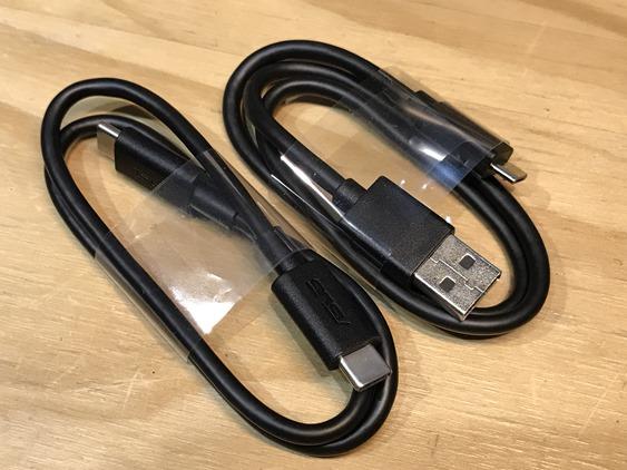 開箱/ZenPower Max 26,800mAh 可充筆電的超大容量行動電源 IMG_4870