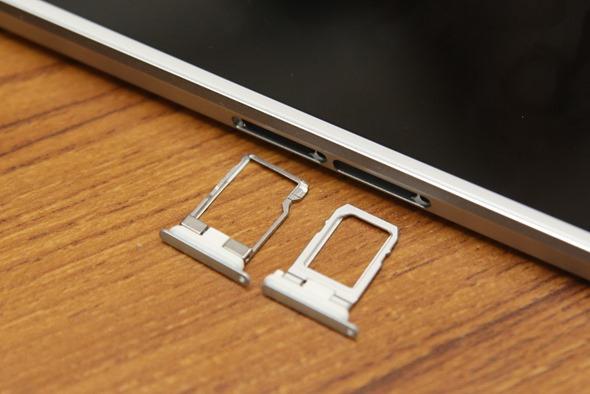 HTC 10 evo 評測/延續光雕設計,支援IP57防水的大螢幕全金屬機身手機 IMG_5338