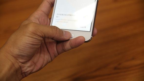 HTC 10 evo 評測/延續光雕設計,支援IP57防水的大螢幕全金屬機身手機 IMG_5343