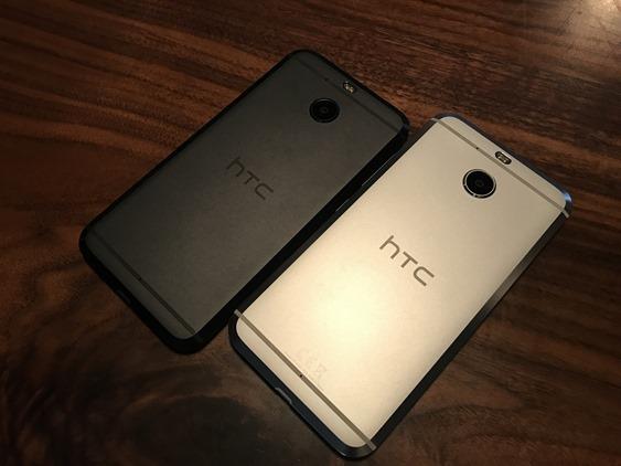 HTC 10 Evo IP57防水手機正式發表,5.5吋大螢幕,即日起開始預購(送2,000元購物金) IMG_5879