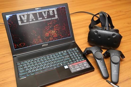 評測/MSI GS63VR 隱形戰機,輕薄到難以置信的VR Ready電競筆電 clip_image053