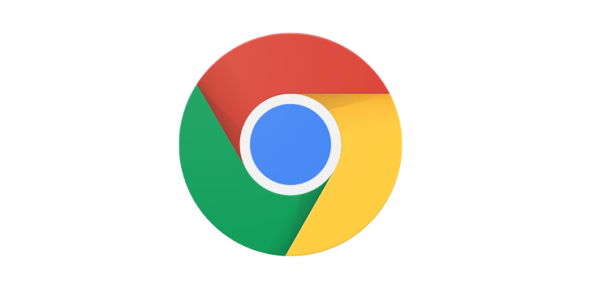 性能再強化!Google Chrome 效能再提高 15% google-chrome-590x289
