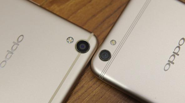 OPPO R9s 評測/超大光圈照相手機,夜拍輕鬆不失手! IMG_5369