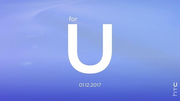 奮力一搏! HTC 突發新機發表,2017 將領先市場發表大螢幕 HTC Ocean Note htc-u