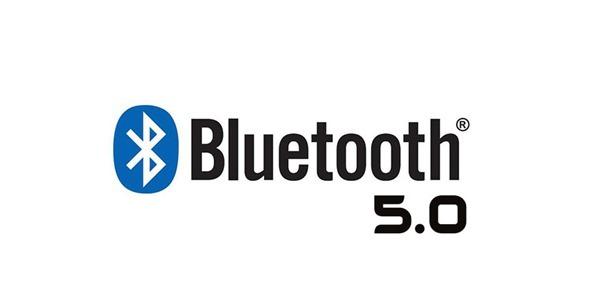 藍牙5.0正式推出,提升2倍傳輸速度與4倍傳輸距離,更輕易與 IoT 接軌 wp-1473862753619