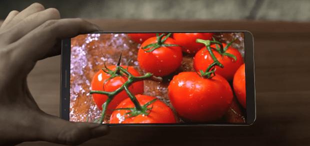 Samsung提前曝光Galaxy S8?更大與更漂亮的AMOLED螢幕 00101