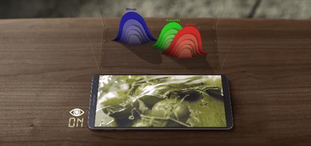 Samsung提前曝光Galaxy S8?更大與更漂亮的AMOLED螢幕 00142