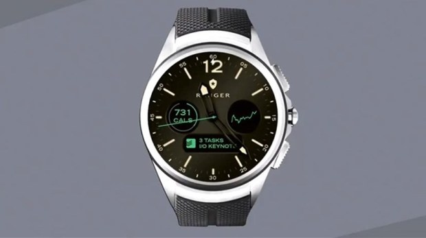 Google Wear2.0二月初登場,ZenWatch 2/3 與十多款智慧手錶列升級名單 Android-Wear-2.0-2