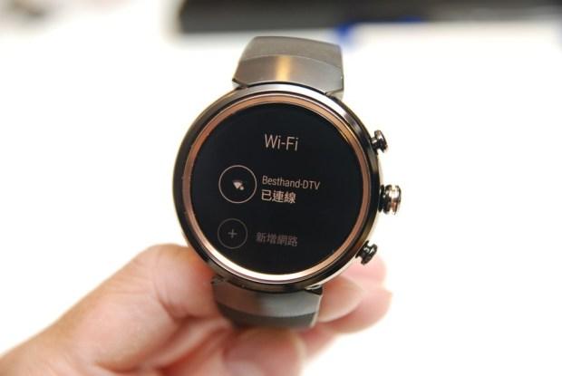 踏上精品之路,ZenWatch 3 又要改變你對智慧手錶的印象了 DSC_0007