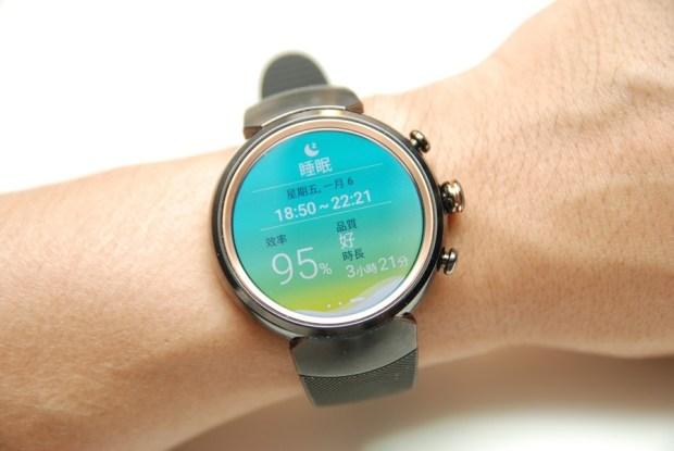踏上精品之路,ZenWatch 3 又要改變你對智慧手錶的印象了 DSC_0026