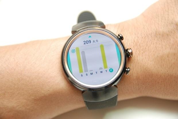踏上精品之路,ZenWatch 3 又要改變你對智慧手錶的印象了 DSC_0028