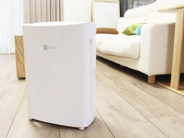 BRISE 空氣清淨機超聰明!結合IoT物聯網技術更瞭解你家的需求 clip_image0028