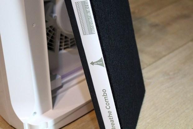 BRISE 空氣清淨機超聰明!結合IoT物聯網技術更瞭解你家的需求 clip_image0268