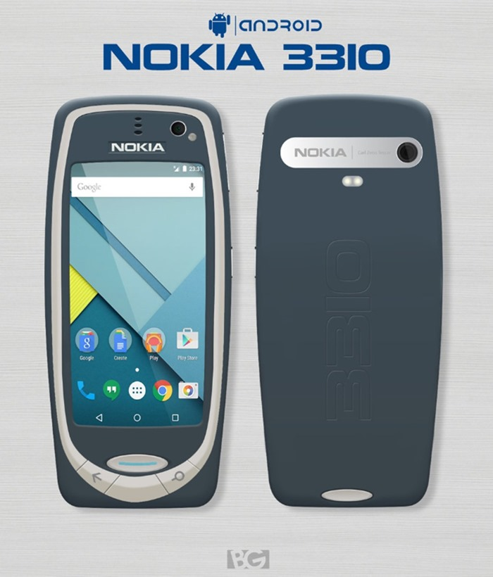 Nokia-3310-Android-imagenes-concepto-700x820