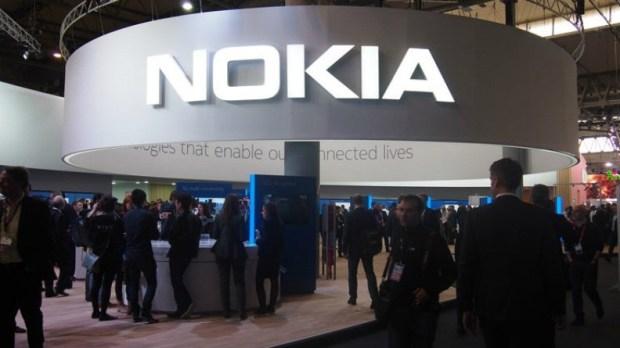 MWC 2017:Nokia 可能在一口氣推出 Nokia 3/5/6(Global)/8/9 與 Nokia 3310 神機 Nokia-en-el-MWC