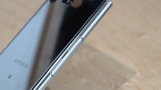 Sony 新旗艦 Xperia XZ Premium、Xperia XZs 終於發表!中階 Xperia XA1、XA1 Ultra 同步亮相,今年第一季上市 P2280900-900x506