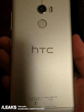 HTC 又一新機曝光! HTC One X10 實機照片流出,傳將於 MWC 發表 htc-one-x10-2