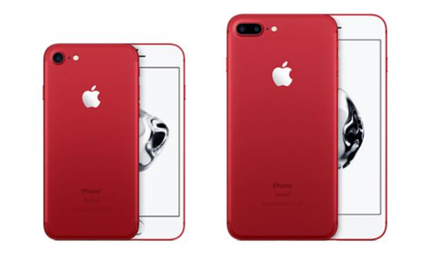 Apple一次推出紅色 iPhone特別版、低價新iPad 與大降價的 iPad mini 4 013-1