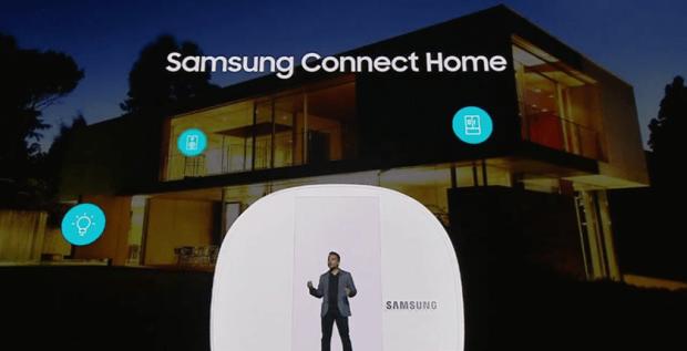 打造全新互動模式,三星 Galaxy S8/S8+ 終於發表! 063