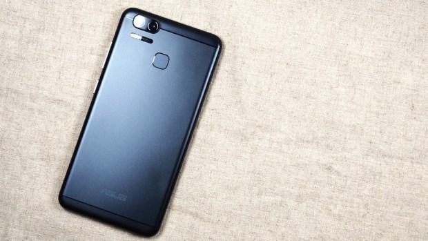 ZenFone 3 Zoom 評測開箱:目前為止最值得購入的照相手機,超長續航力使用 24 小時也不用擔心! 3070914