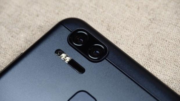 ZenFone 3 Zoom 評測開箱:目前為止最值得購入的照相手機,超長續航力使用 24 小時也不用擔心! 3070918