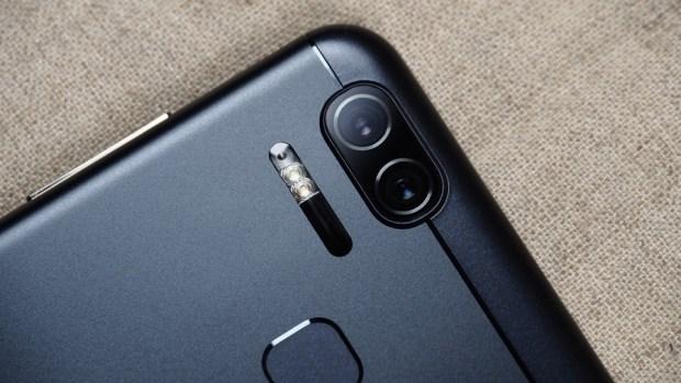 ZenFone 3 Zoom 評測開箱:目前為止最值得購入的照相手機,超長續航力使用 24 小時也不用擔心! 3070931