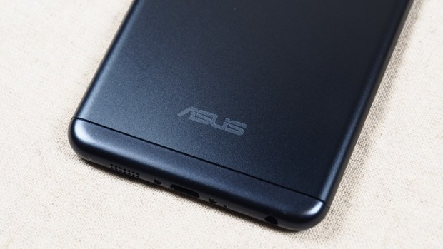 ZenFone 3 Zoom 評測開箱:目前為止最值得購入的照相手機,超長續航力使用 24 小時也不用擔心! 3070933