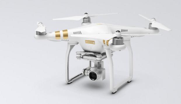 DJI推出Phantom 3 SE超值空拍機,以專業版規格、入門價格搶市場 Image-010-900x518