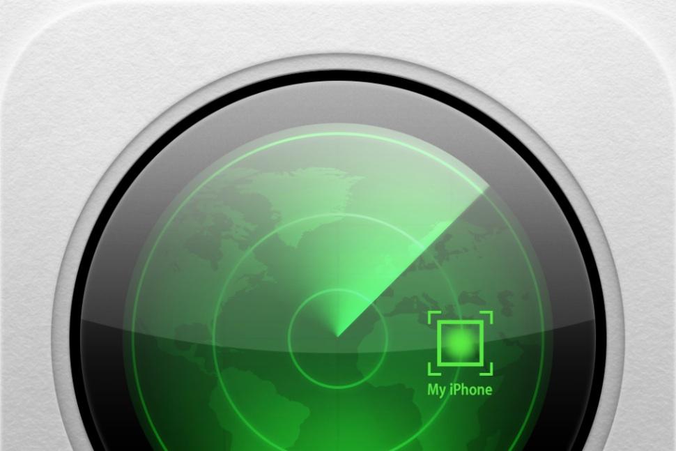 iPhone/iPad遺失被偷找尋方法靠這招,「尋找我的手機」網頁版免兩步驟驗證隨手查