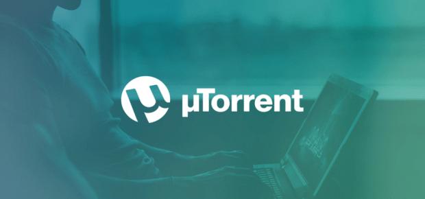 著名 BT 下載軟體 uTorrent 即將推瀏覽器版本 2015_alookback1-940x440