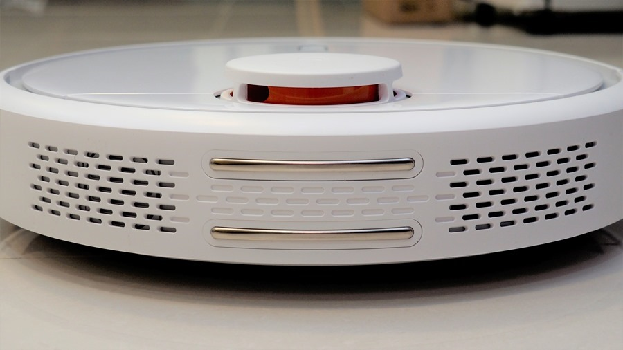市面上 CP 值最高!米家掃地機器人超完整評測 4051421