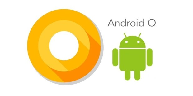 連線更智慧,Android O 將自動為你打開 Wi-Fi 連到已存的熱點 Android-O-Logo-1