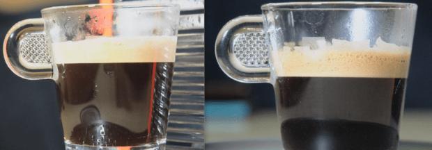喝就對了! NESPRESSO 咖啡膠囊減少 97% 咖啡因,享受咖啡更放心! 母親節優惠價格殺很大 image-24