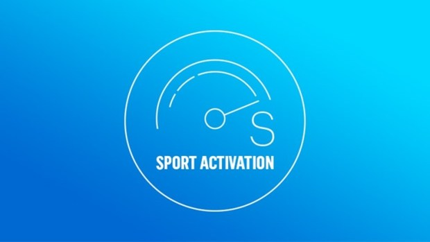 新舊車主同享!Gogoro 免費贈送兩個月 Sport 性能提升方案 sportactivation_mobile