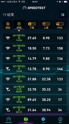 X-VPN 免費VPN App 推薦,速度超快,可切換多國伺服器 18297065_120300003529819089_1534256980_o