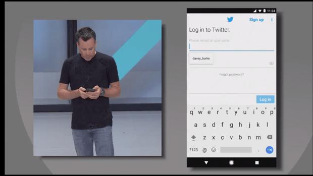 Google I/O:新版 Android 將具備人工智慧運算功能、開發工具再強化、導入程式新語言 Kotlin 2017Google-IO-095