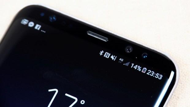 用手機改變你的生活:三星年度旗艦 Galaxy S8+ 開箱、評測 4282166