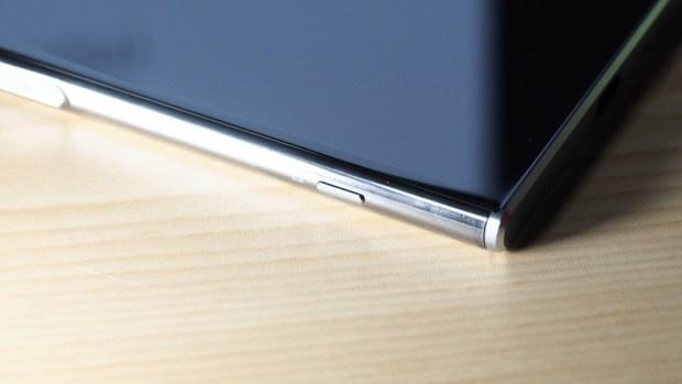 周杰倫給 5 顆星 Sony 旗艦 Xperia XZ Premium 終於來了! 5172266