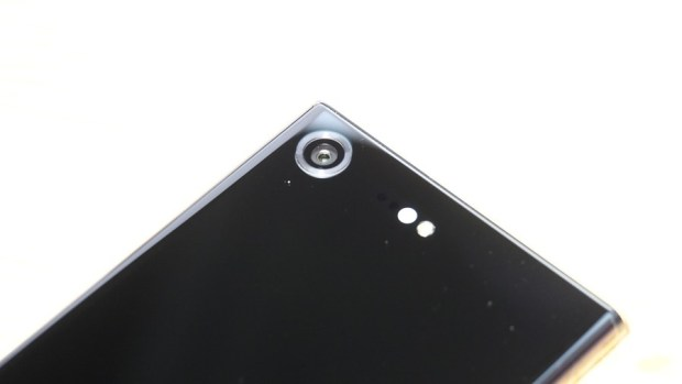 周杰倫給 5 顆星 Sony 旗艦 Xperia XZ Premium 終於來了! 5172267