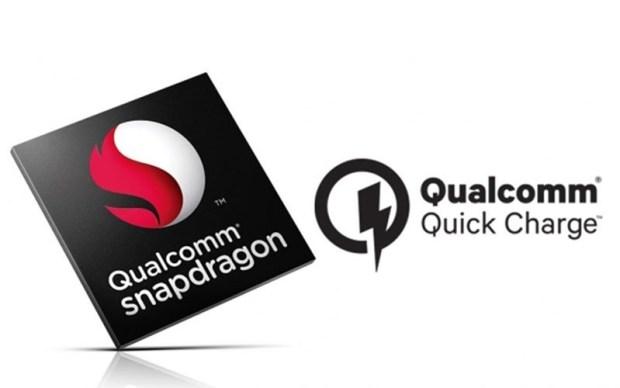 充5分鐘用5小時,支援 Quick Charge 4.0 快速充電技術裝置將在下半年推出 87acb9_d081490376bb43beac446cd9f19adfc9-mv2