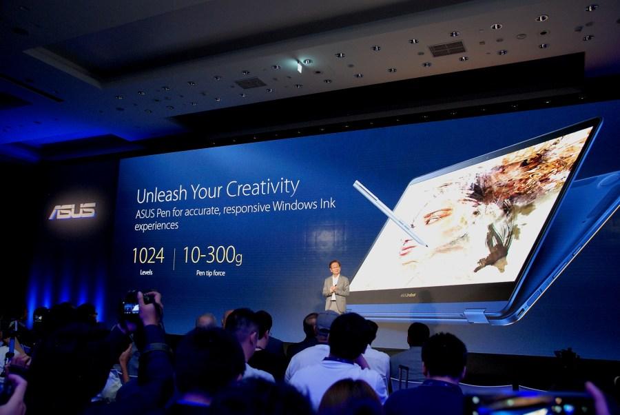 華碩 2017 新品筆電、手機大量公開!高效輕薄超亮眼 DSC_0067-900x602