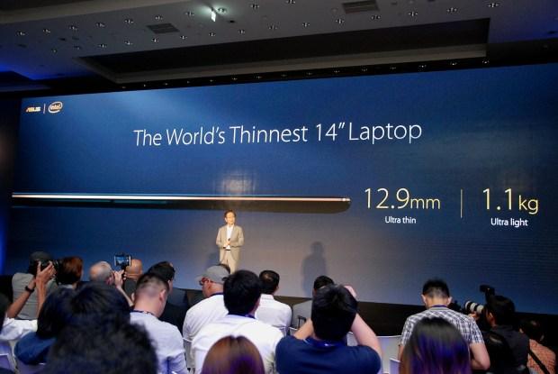 華碩 2017 新品筆電、手機大量公開!高效輕薄超亮眼 DSC_0076-900x602