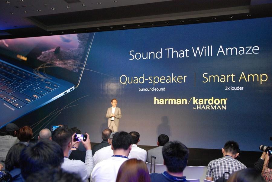 華碩 2017 新品筆電、手機大量公開!高效輕薄超亮眼 DSC_0082-900x602