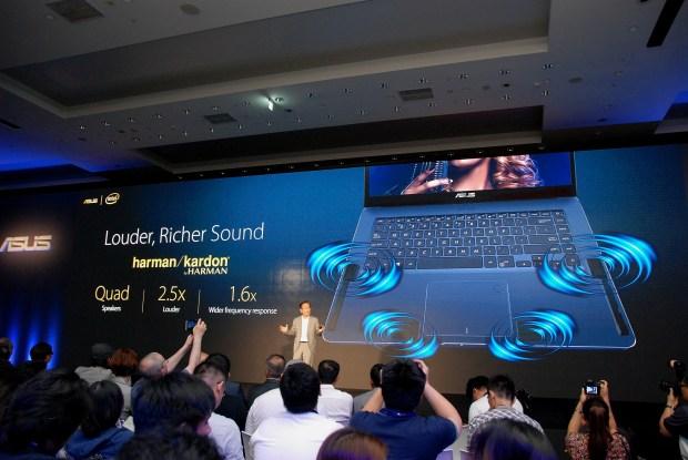 華碩 2017 新品筆電、手機大量公開!高效輕薄超亮眼 DSC_0091-900x602