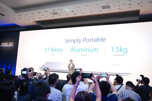 華碩 2017 新品筆電、手機大量公開!高效輕薄超亮眼 DSC_0094-900x602